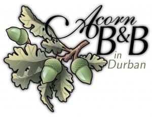 Acorn B & B