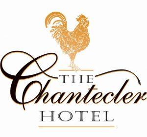 Chantecler Hotel