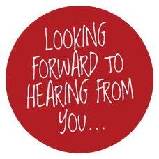 looking-forward-to-hearing-from-you