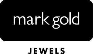 Mark Gold Jewels