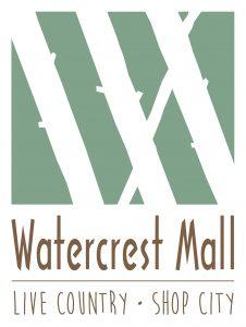WaterCrest Mall Movies @ Watercrest Mall | Waterfall | KwaZulu-Natal | South Africa