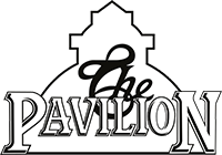 The Pavilion Movies @ The Pavilion | Westville | KwaZulu-Natal | South Africa