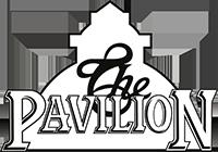 The Pavilion Movies @ The Pavilion | Westville | KwaZulu-Natal | South Africa